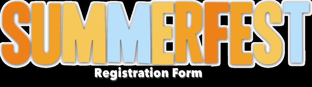 summerfest-registration-form-banner.png