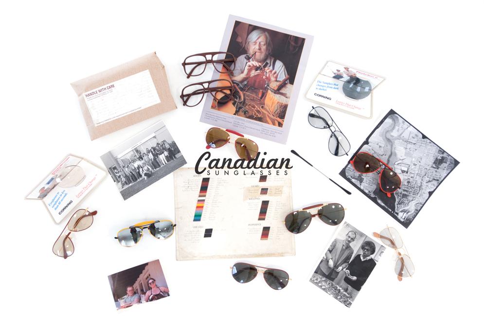 CANADIAN_001_insta.jpg