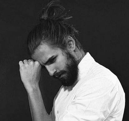 A-male-model-with-man-bun-and-beard-style.jpg