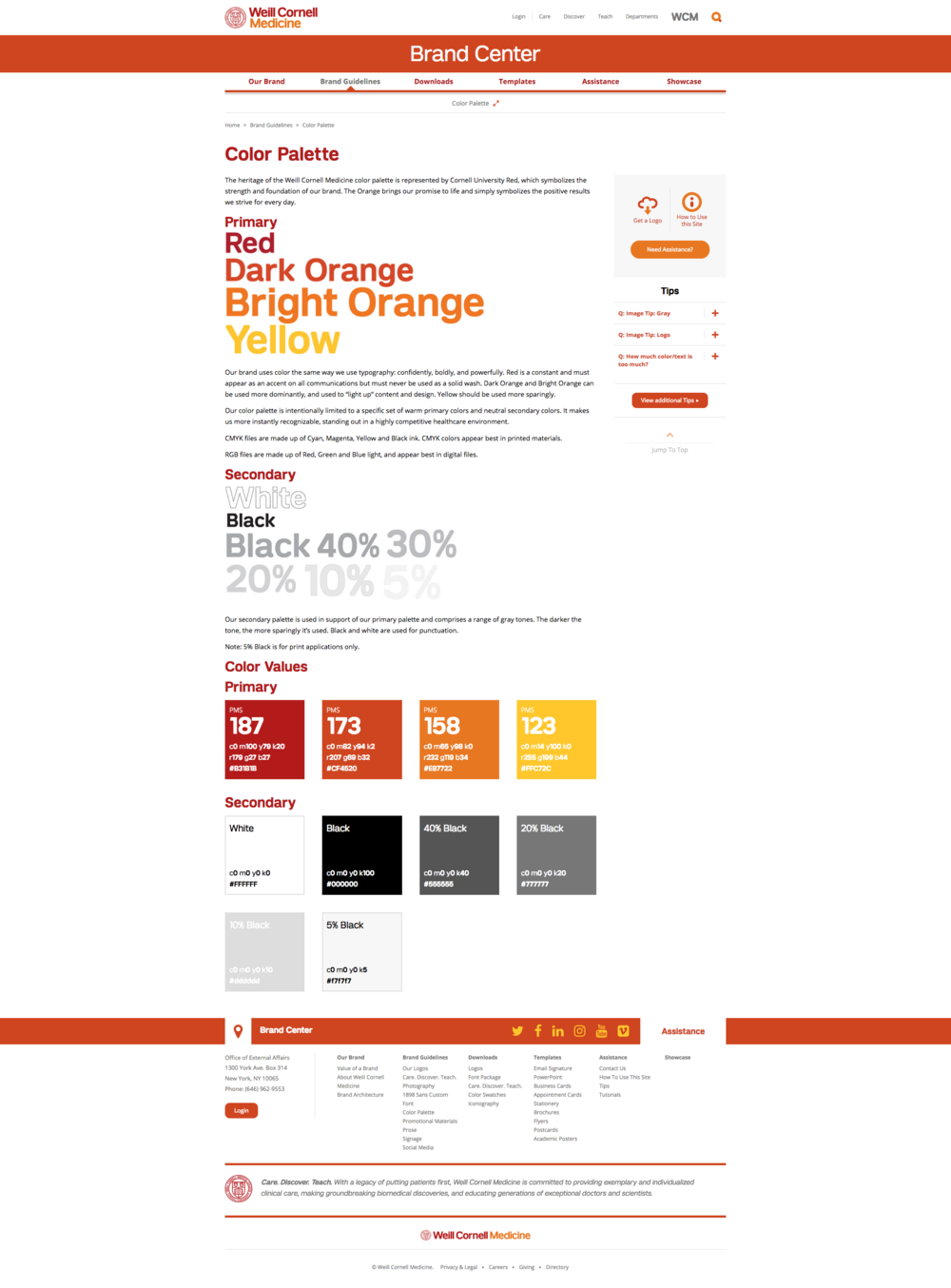 screencapture-brand-weill-cornell-edu-brand-guidelines-color-palette-1499390318602.png