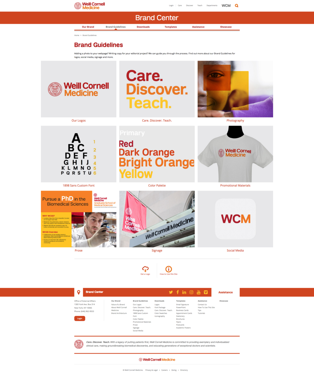 screencapture-brand-weill-cornell-edu-brand-guidelines-1499390284273.png