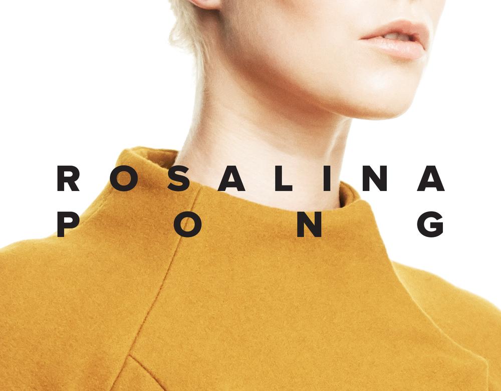 rosalinapong_behance_cover.jpg