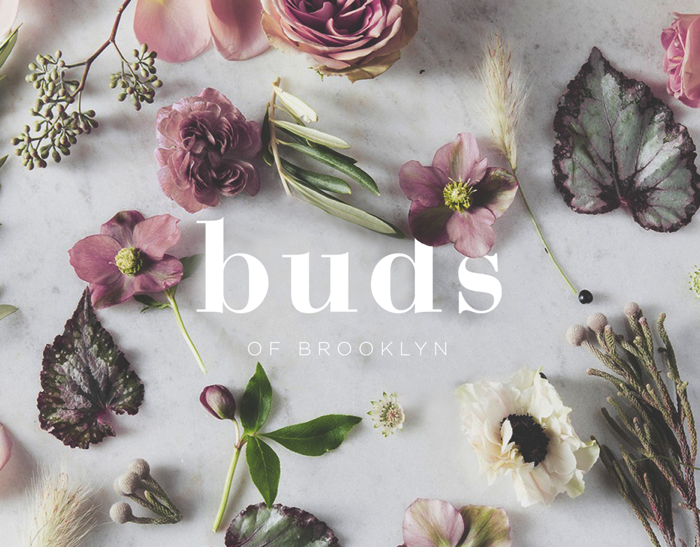budsofbrooklyn_behance_cover.jpg
