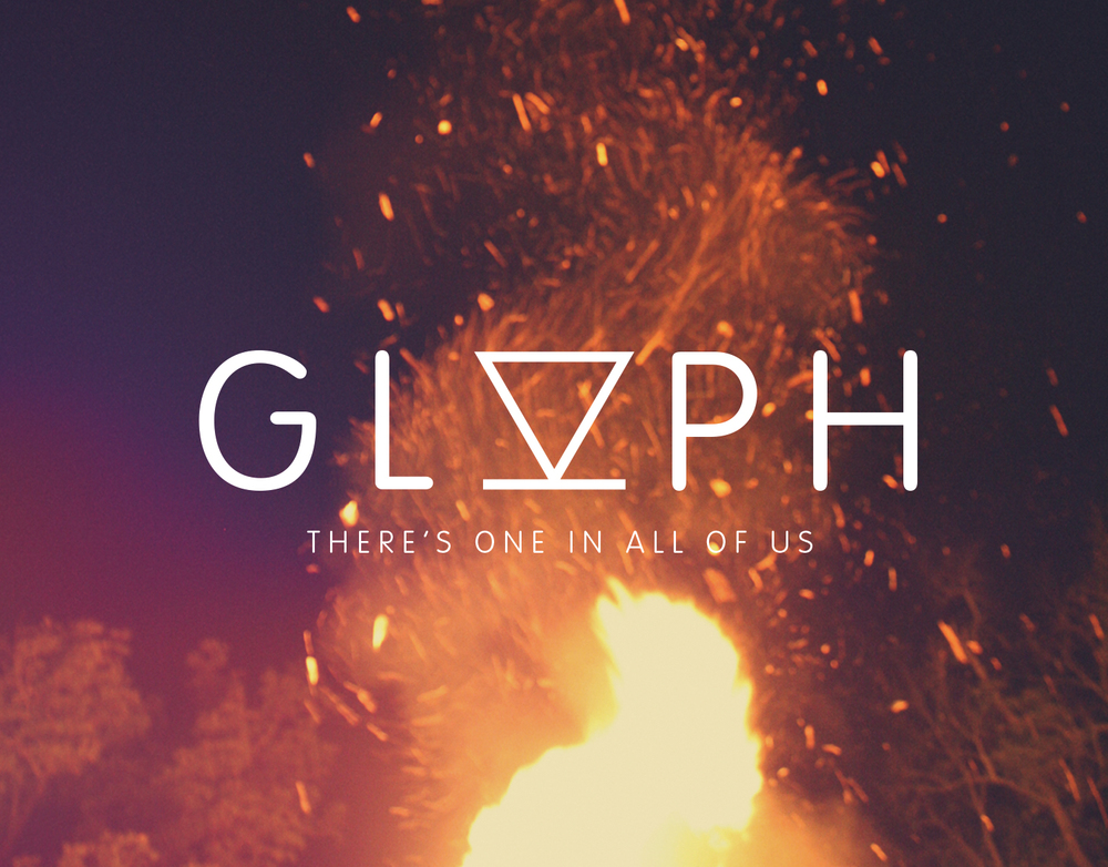 glyph_behance_cover.jpg