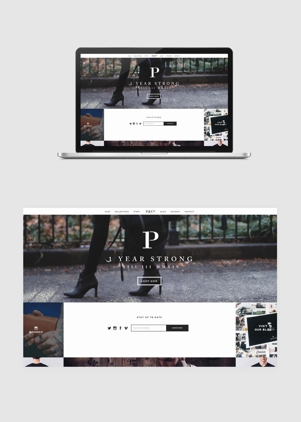 pandco_presentation_09.jpg