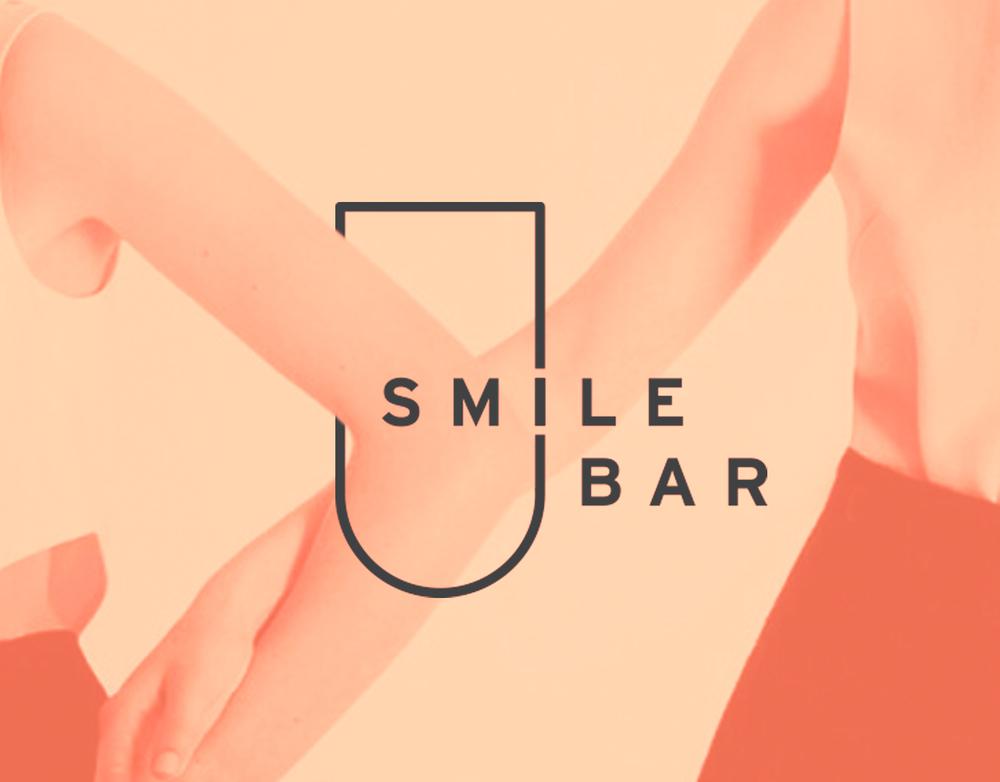 smilebar_behance_cover.jpg