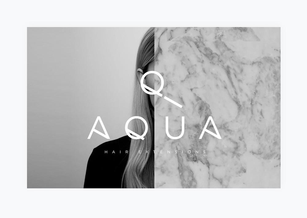 aqua_03.jpg
