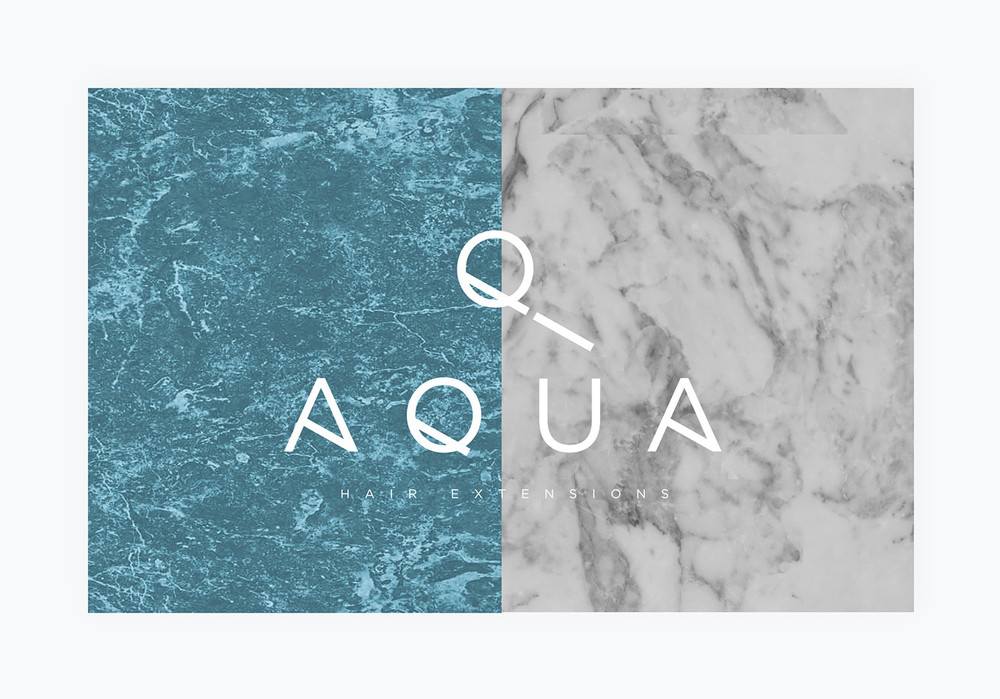 aqua_05.jpg