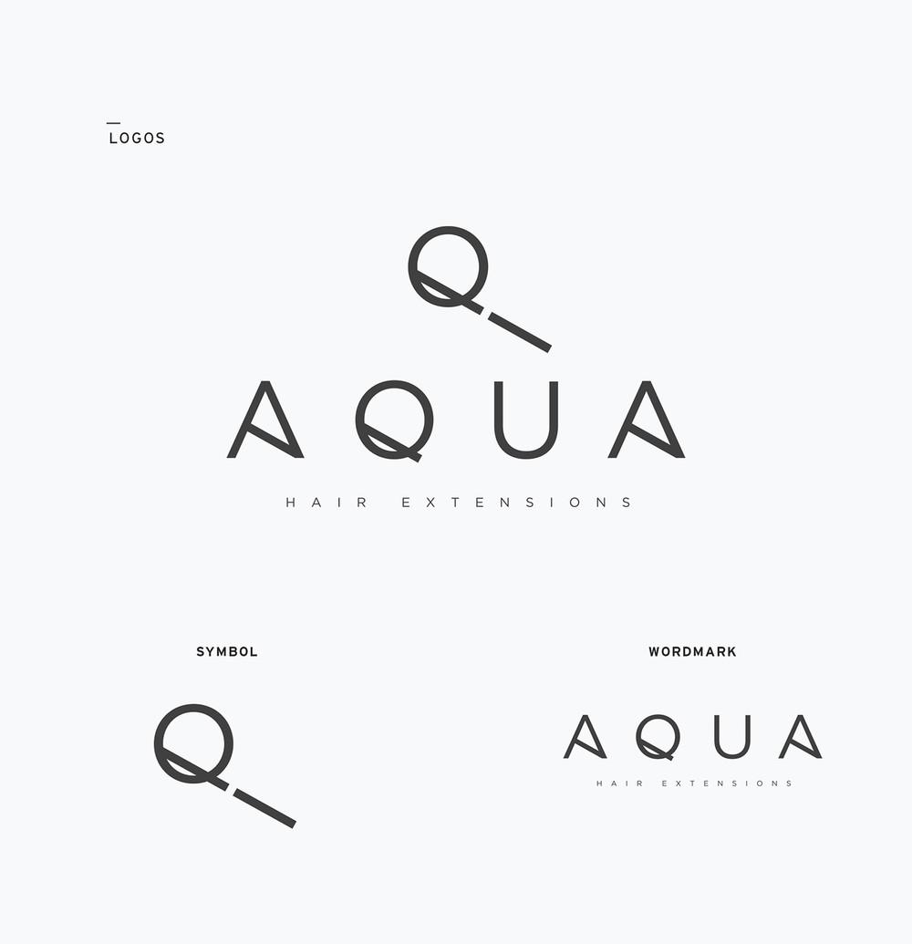 aqua_08.jpg