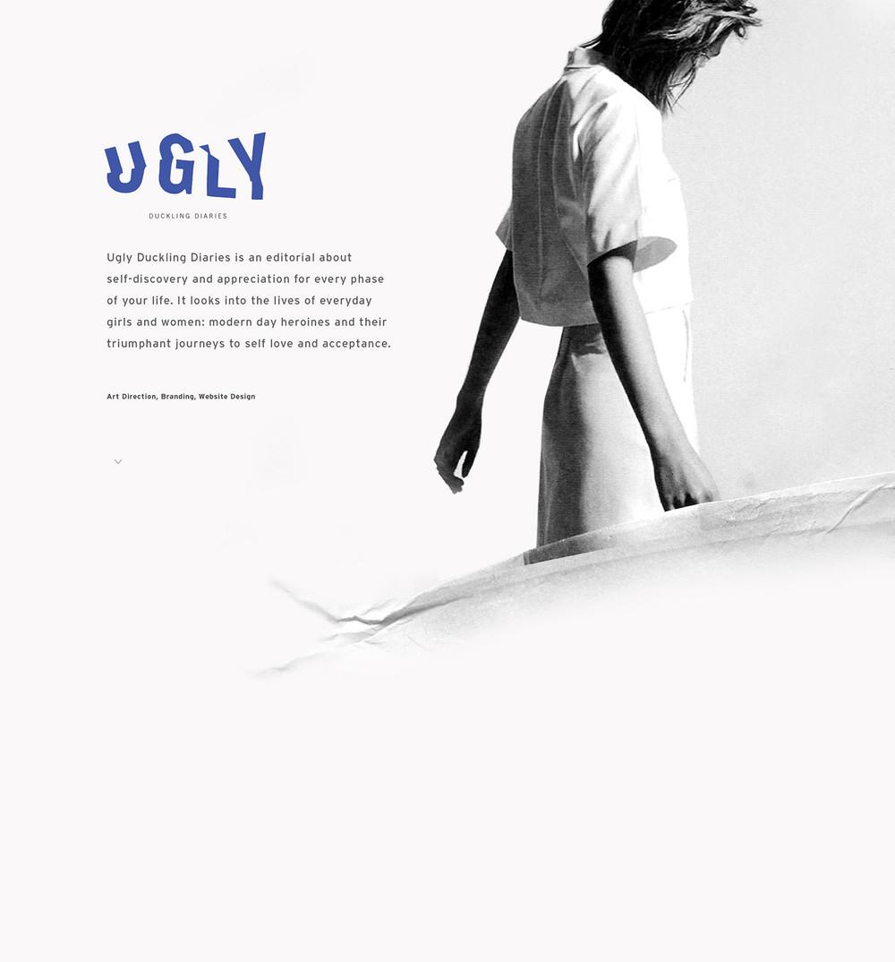 ugly_01.jpg