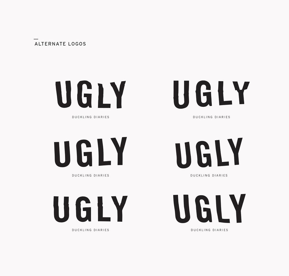 ugly_03.jpg
