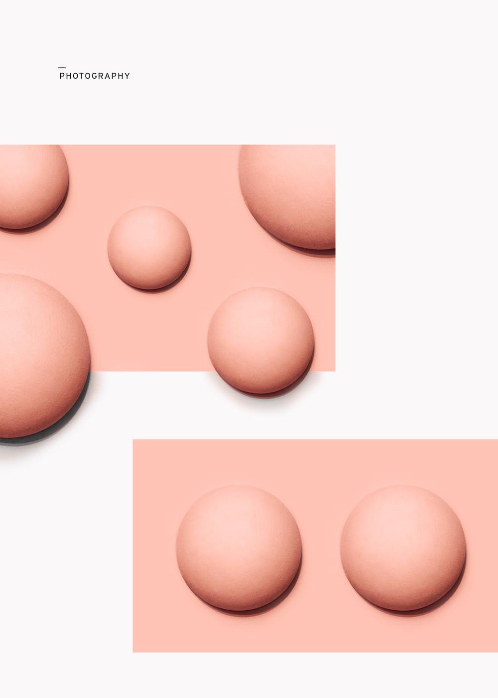breast_02.jpg