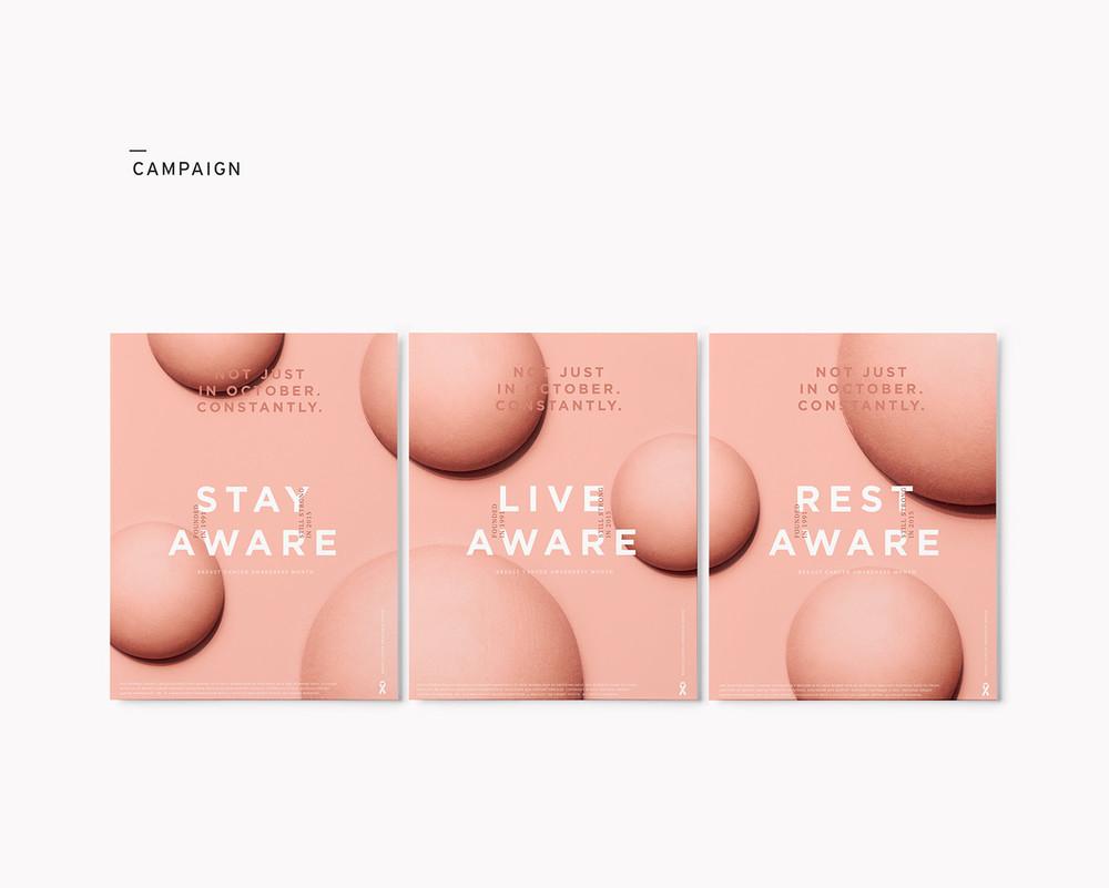 breast_04.jpg
