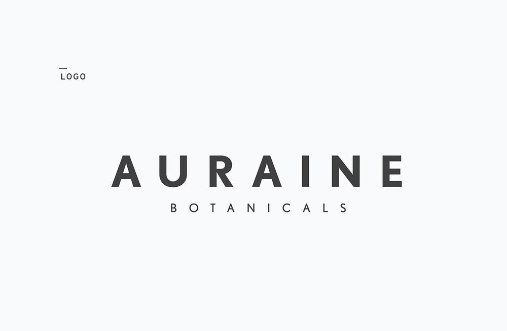 auraine_03.jpg