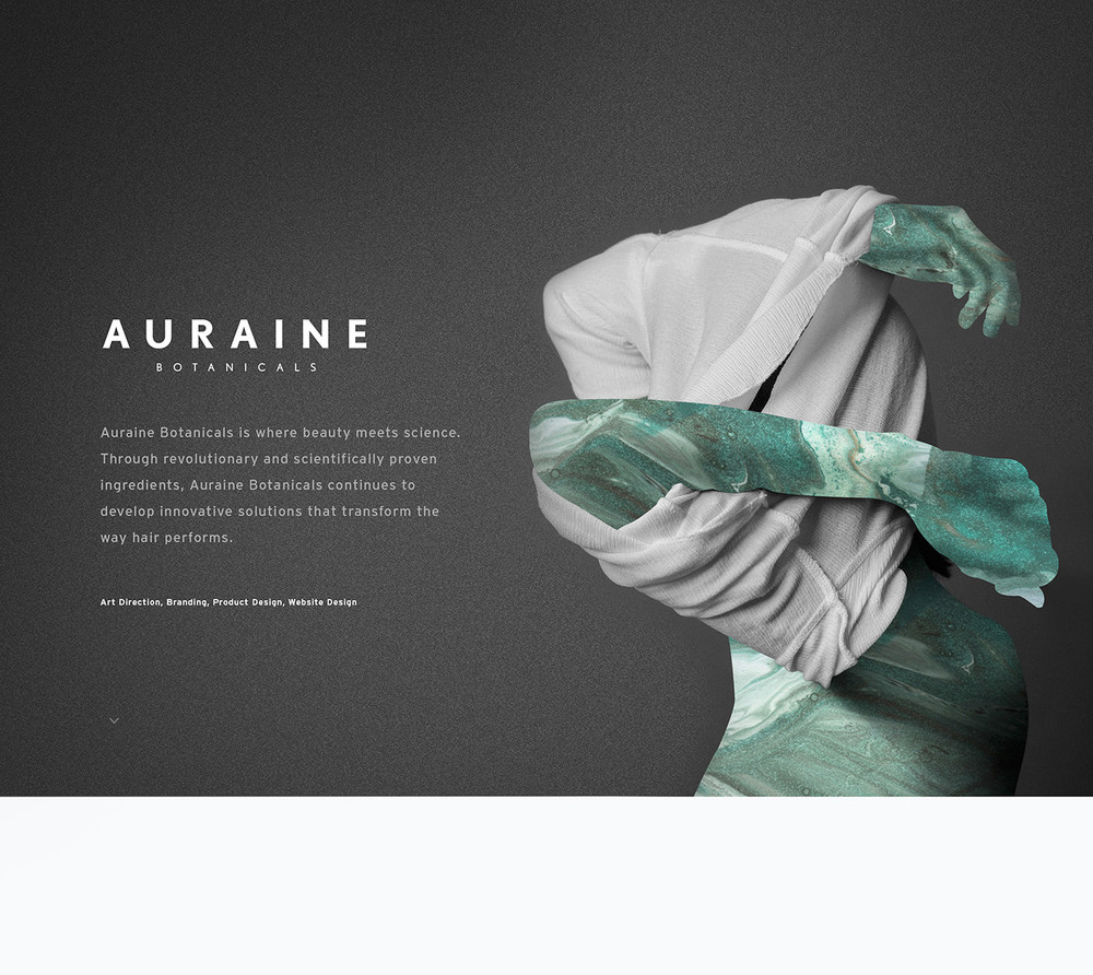 auraine_01.jpg