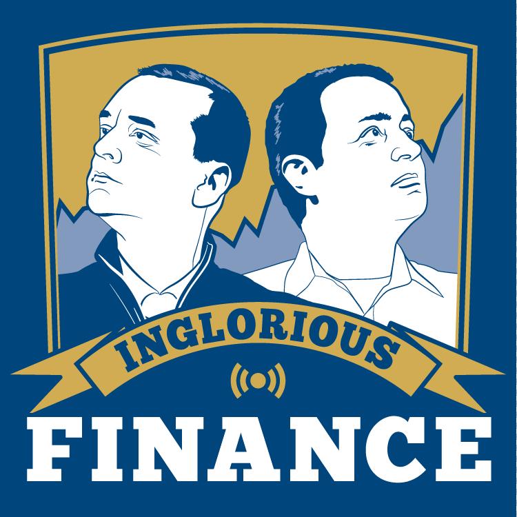 IngloriousFinanceLogo-c.png