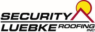 SLR Logo Edited.jpg
