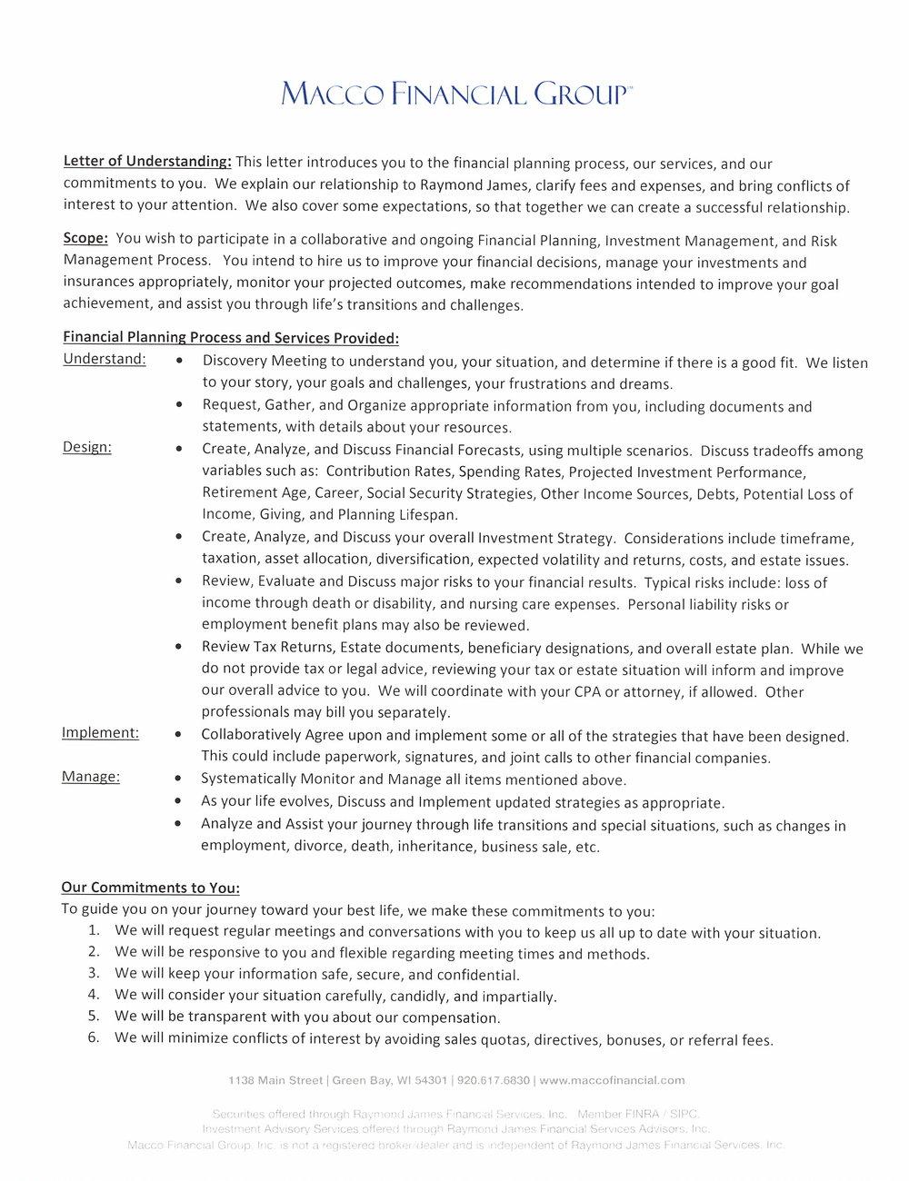 Client Engagement Letter Page 1.jpg