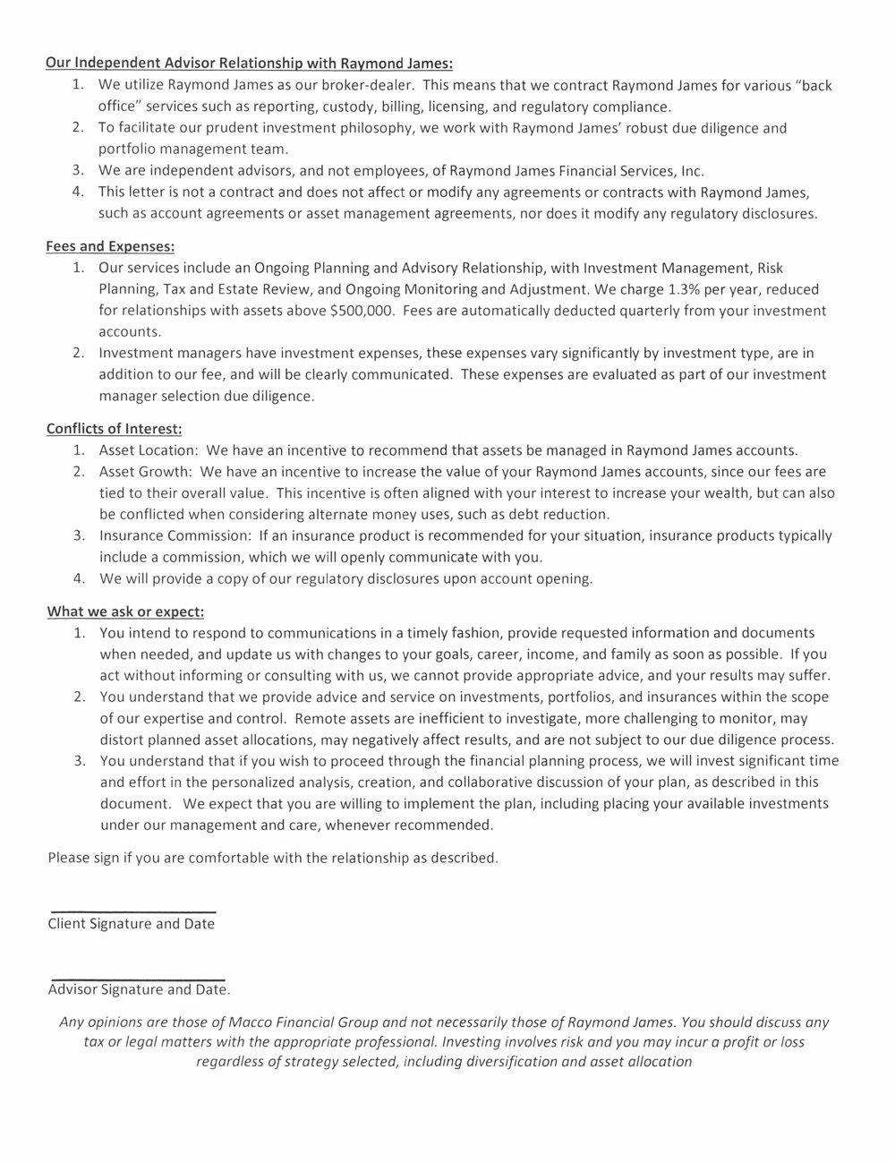 Client Engagement Letter Page 2.jpg