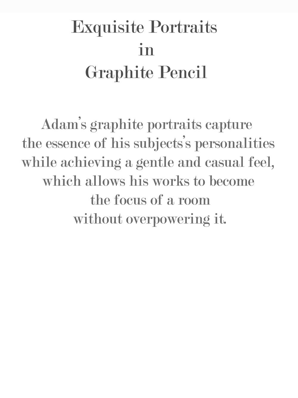 Adam-Carlos-portraits.jpg