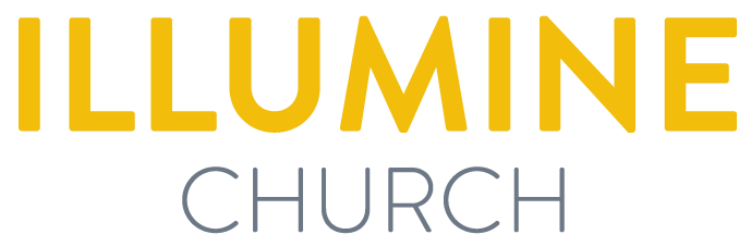 Illumine Church