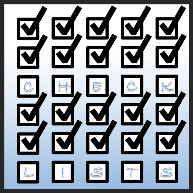 CheckListsIcon.png