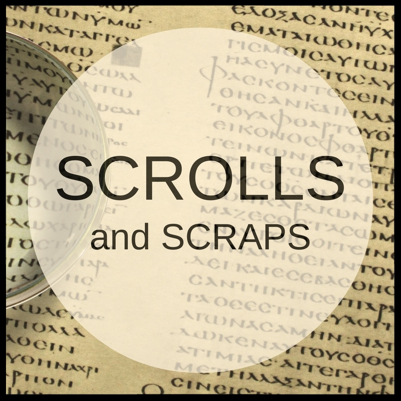 Scrolls and Scraps Website.jpg