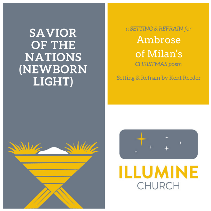 Savior of the Nations (Newborn Light).png