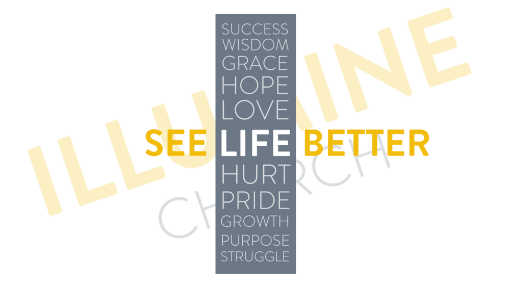 See Life Better (7).png