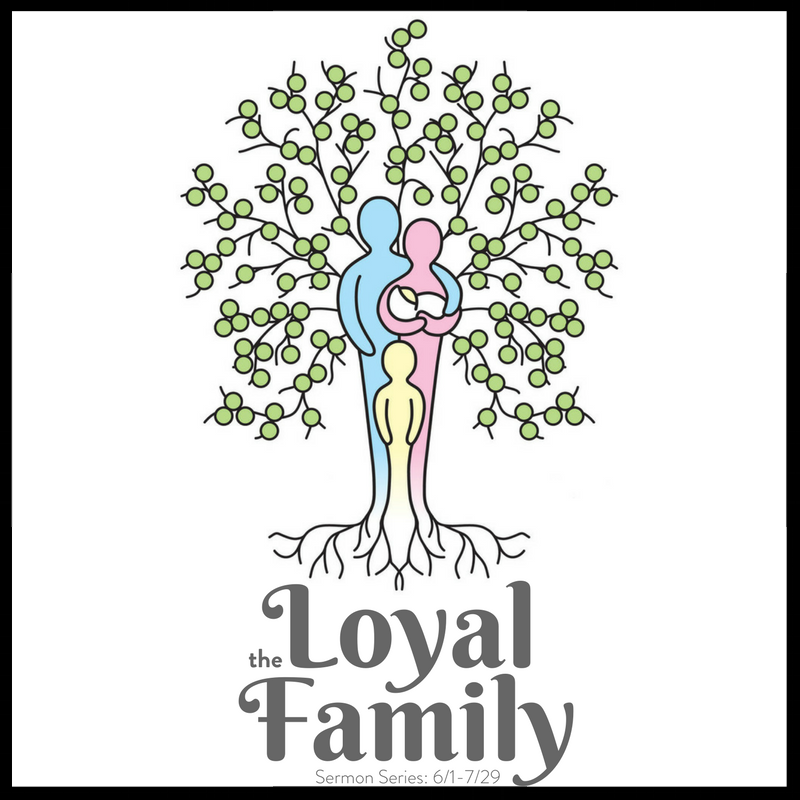 The Loyal Family Square.png