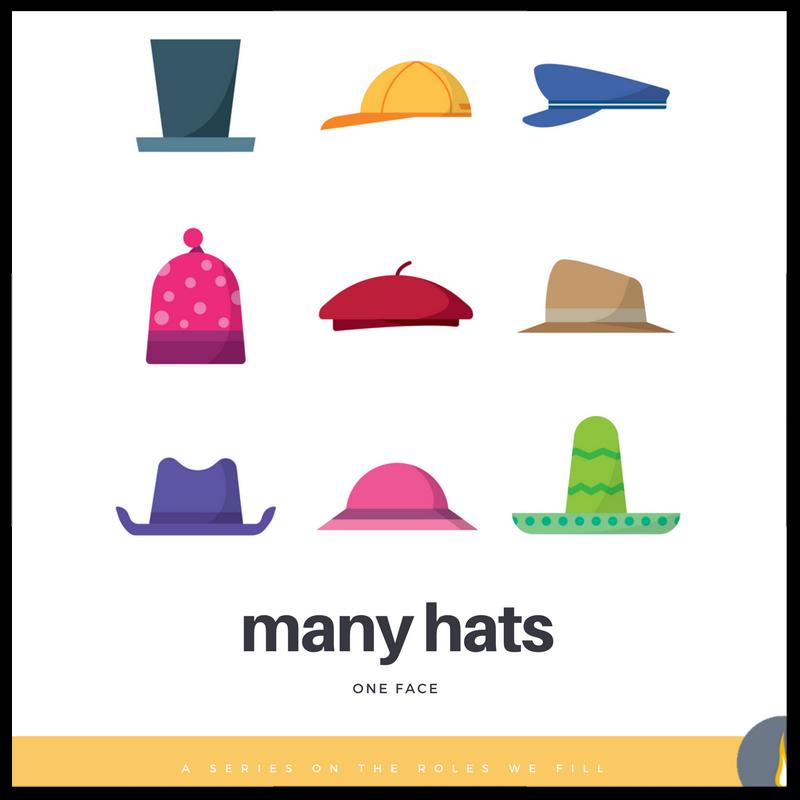 Many Hats Social Media.png