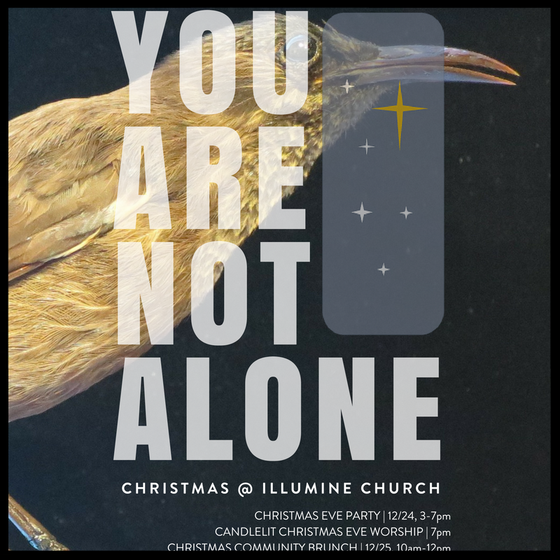 You Are Not Alone.png