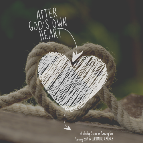 Copy of After God's Own Heart Poster.png