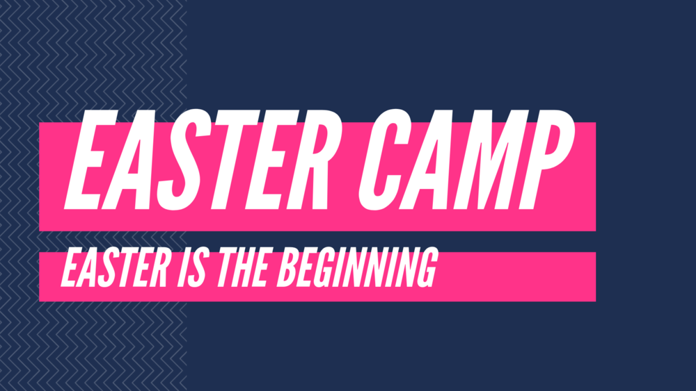 EASTER CAMP (1).png