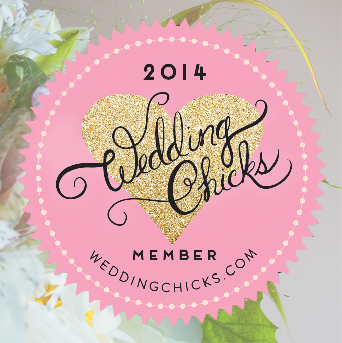 wedding Chicks Badge final.jpg