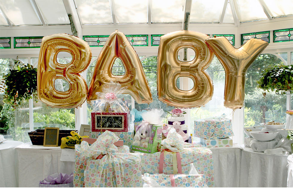 Baby Shower 1.jpg