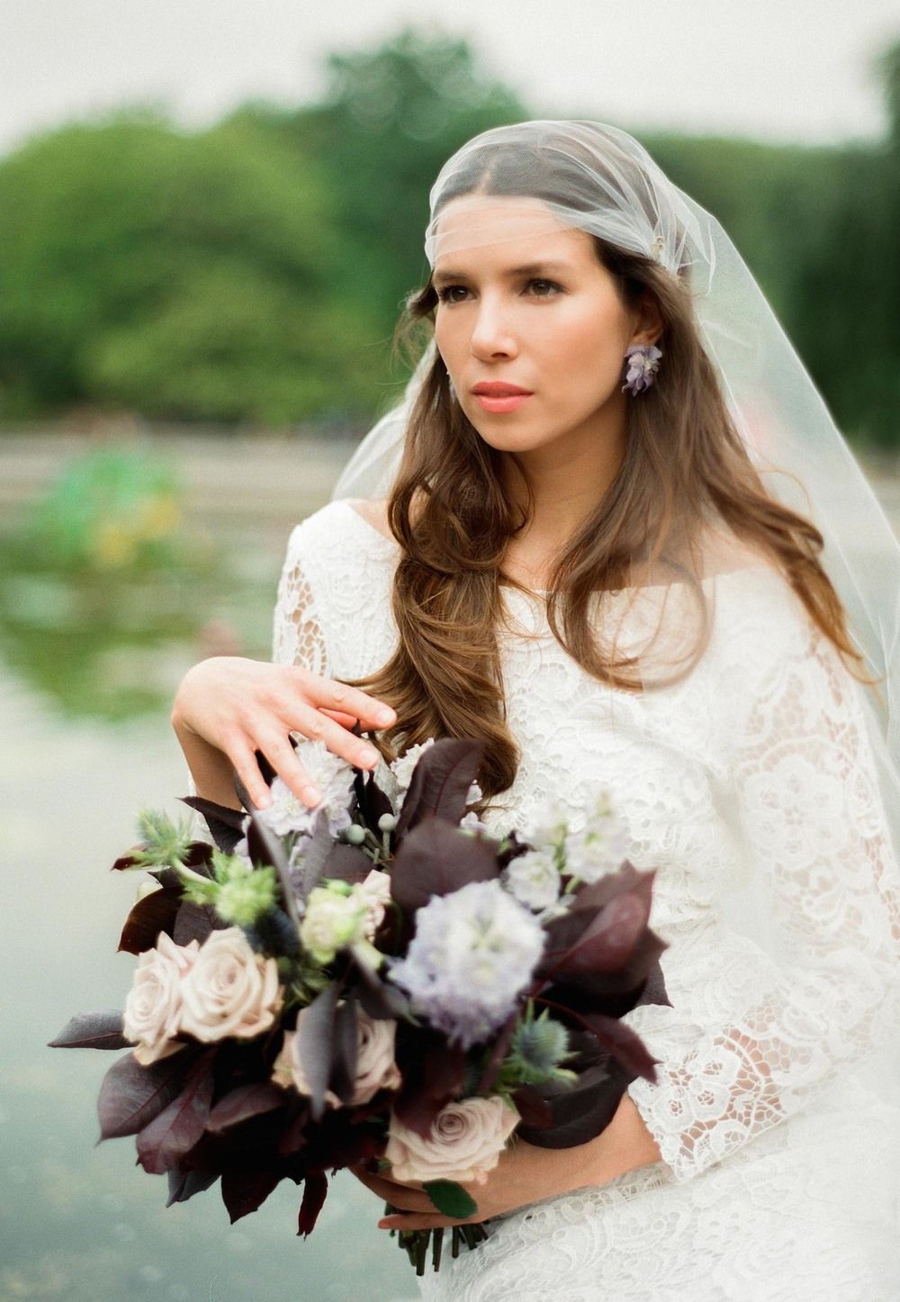 The Flower Bride- NYC Shoot- Lindsay Madden Photography-38  Full Aperture Floral copy 2.jpg