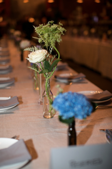 Laura Maria Duncan Photography - Full Aperture Floral 63.png