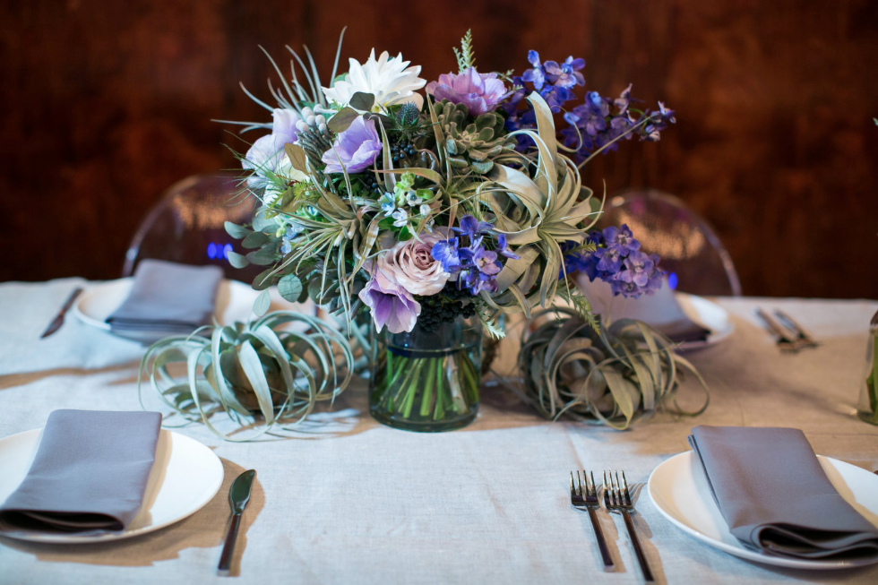 Laura Maria Duncan Photography - Full Aperture Floral 64.png