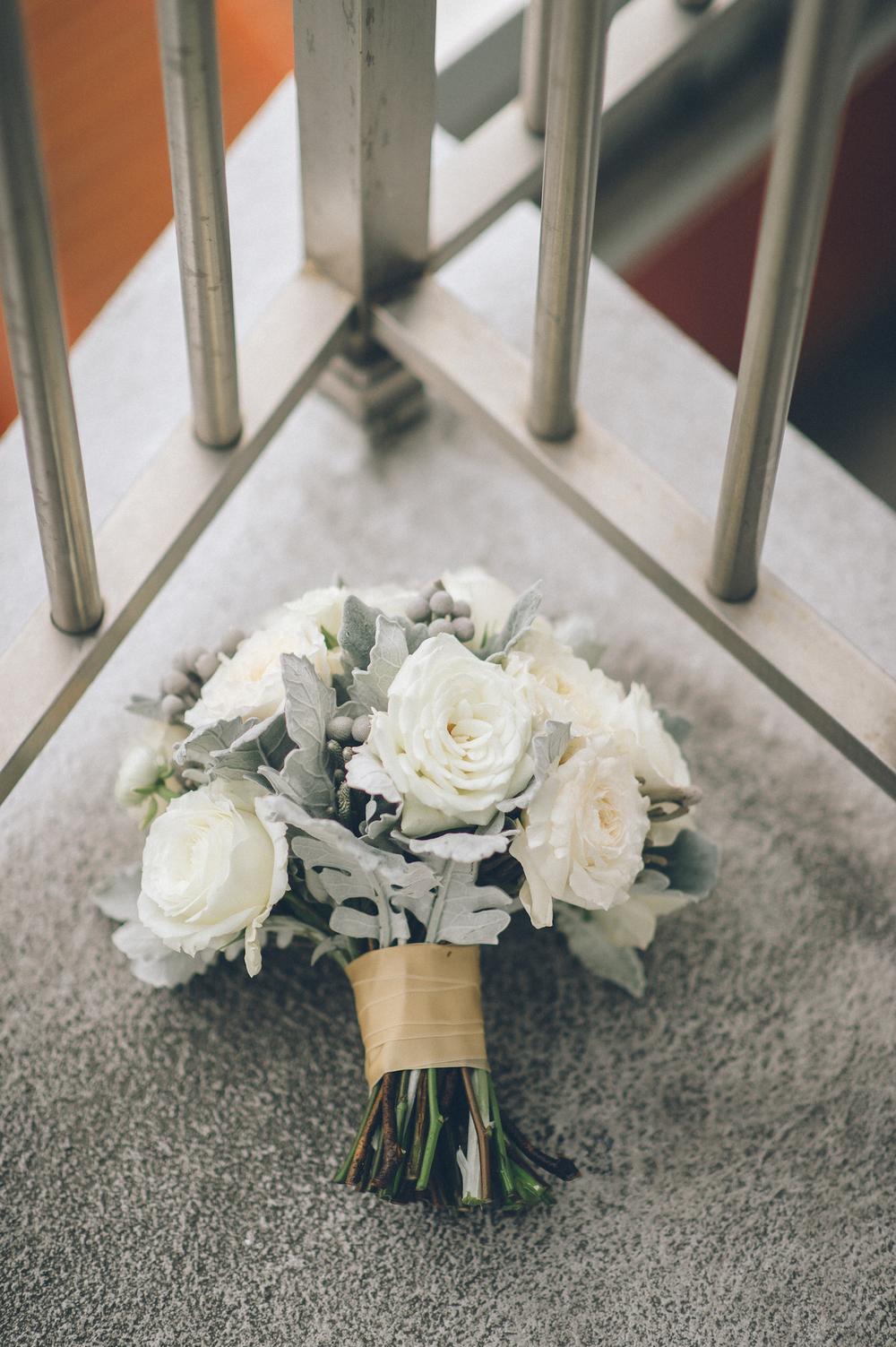 Yilan & Han - Full Aperture Floral - NYC-43 copy.jpg