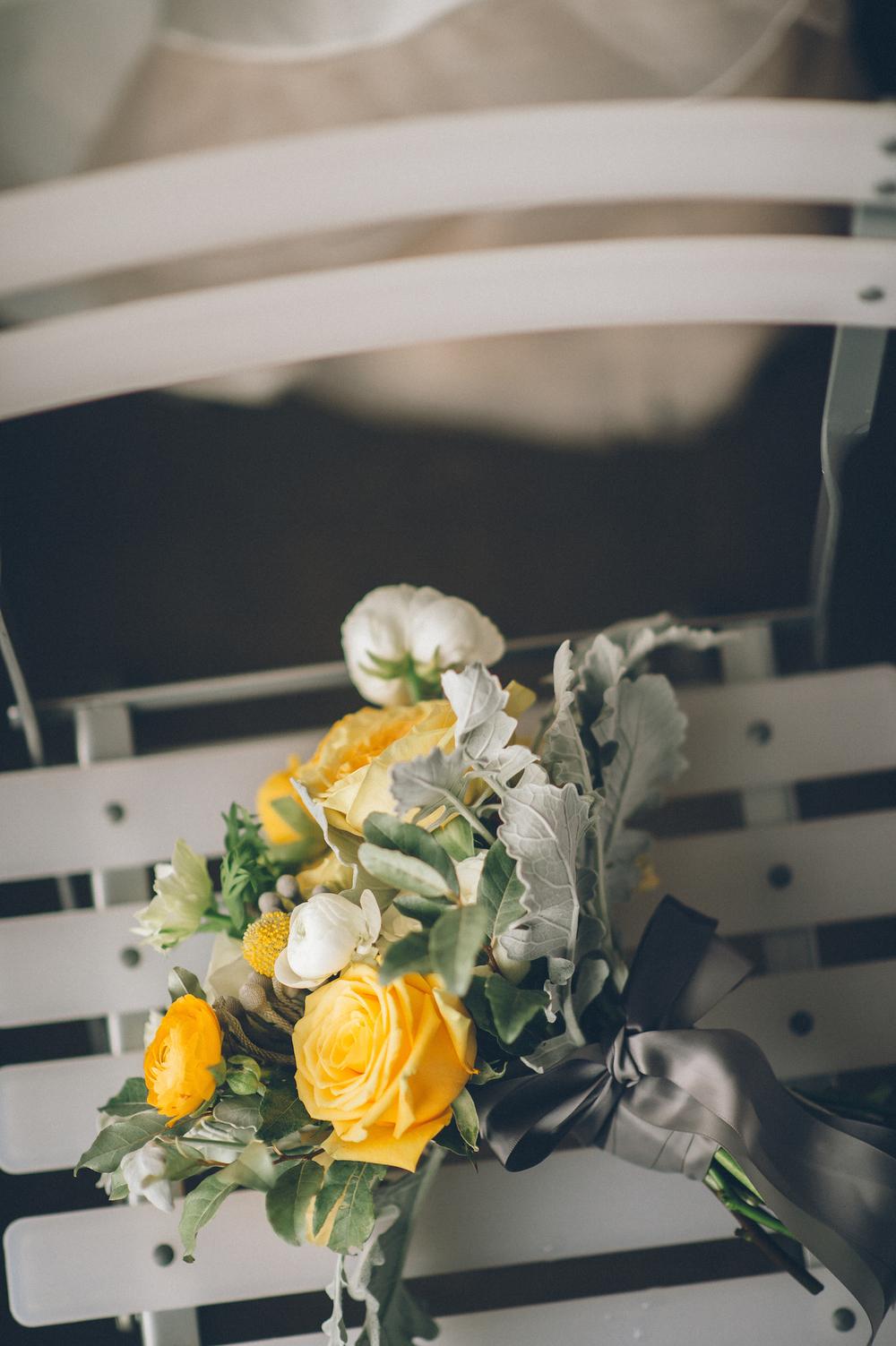 Yilan & Han - Full Aperture Floral - NYC-46 copy.jpg