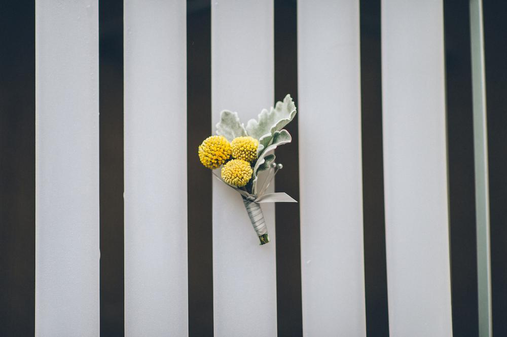 Yilan & Han - Full Aperture Floral - NYC-51 copy 2.jpg