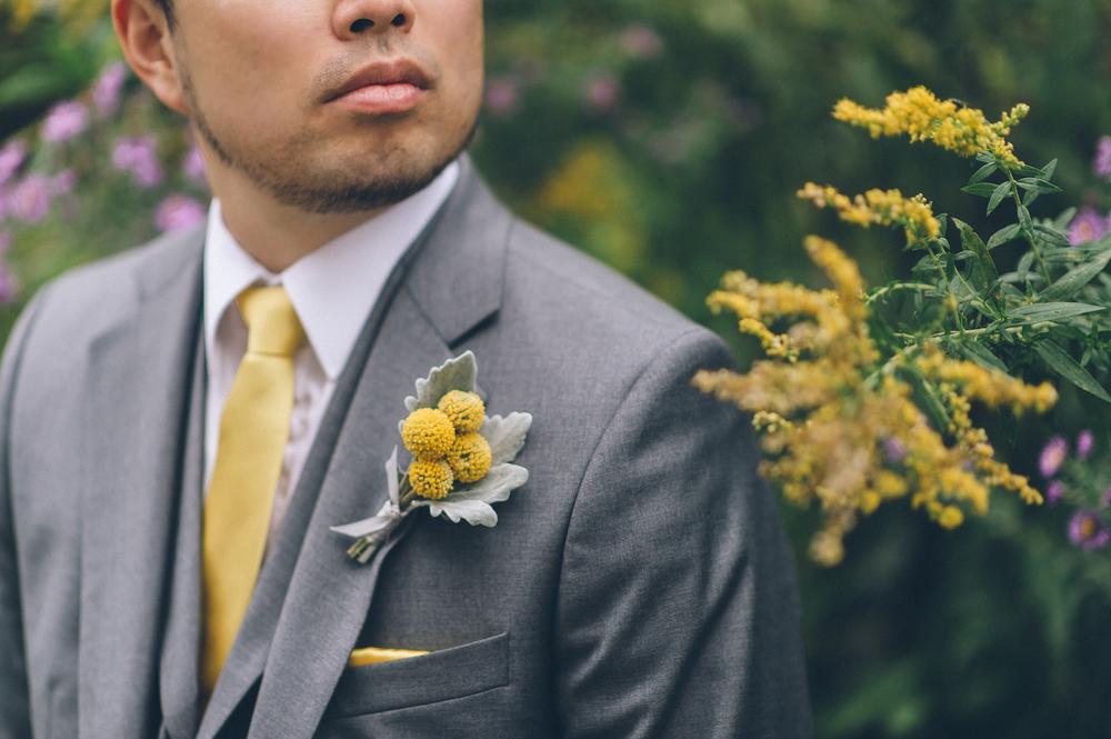 Yilan & Han - Full Aperture Floral - NYC-287 copy.jpg