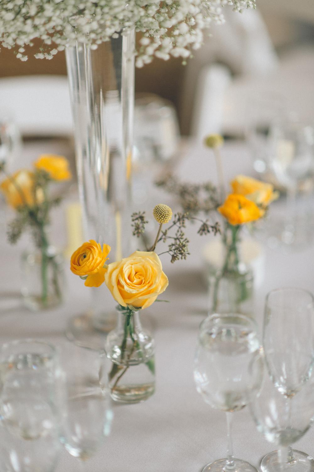 Yilan & Han - Full Aperture Floral - NYC-406 copy.jpg