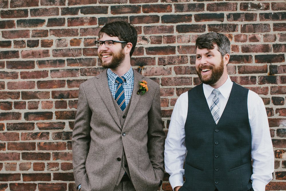 Full Aperture Floral & Corey Torpie Photography  - Brooklyn Wedding - 16.jpeg
