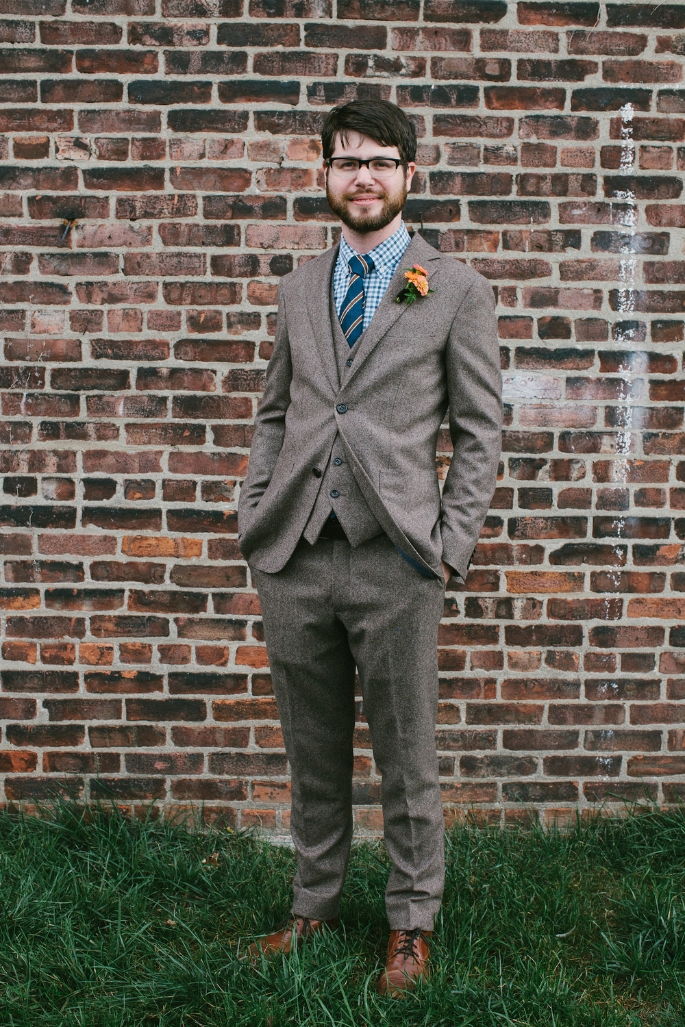 Full Aperture Floral & Corey Torpie Photography  - Brooklyn Wedding - 17.jpeg