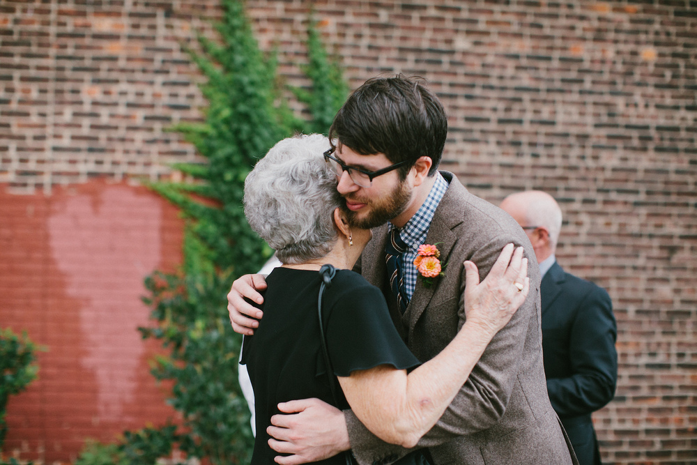 Full Aperture Floral & Corey Torpie Photography  - Brooklyn Wedding - 23.jpeg