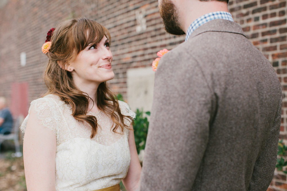 Full Aperture Floral & Corey Torpie Photography  - Brooklyn Wedding - 28.jpeg
