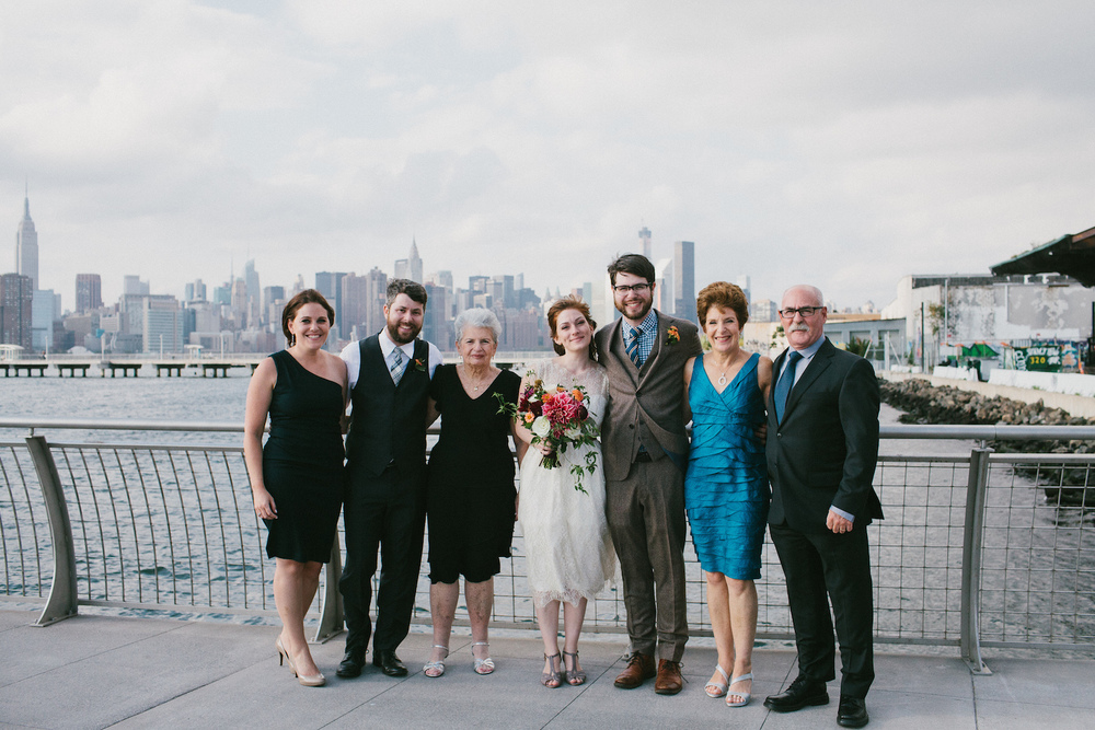 Full Aperture Floral & Corey Torpie Photography  - Brooklyn Wedding - 33.jpeg