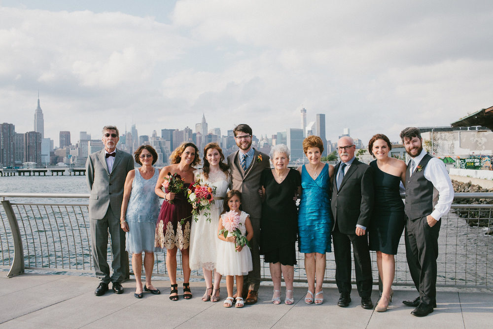 Full Aperture Floral & Corey Torpie Photography  - Brooklyn Wedding - 36.jpeg